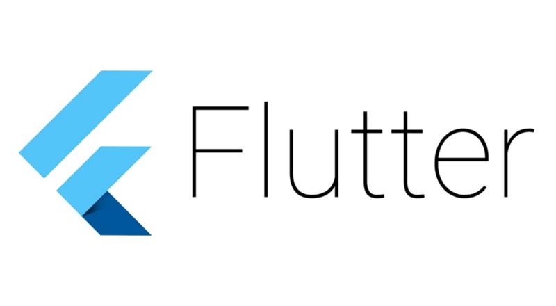 Flutter'a ilk dokunuşumda deneyimlediklerim