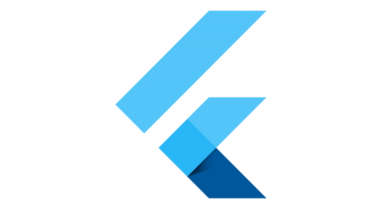 Flutter Shared Preferences kullanımı