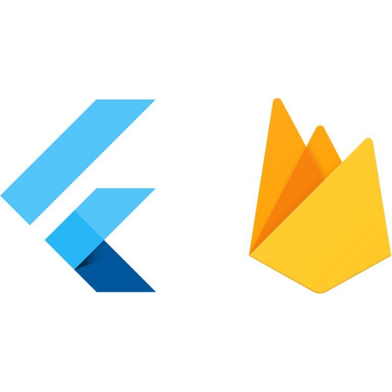 Flutter'da Firebase ile Auth işlemleri